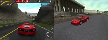 need for speed 2 se apk need for speed 2 special edition version free new