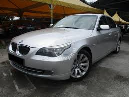 2008 bmw 523i 2008 bmw 523i 2 5 a lci tiptop likenew condition cars for sale
