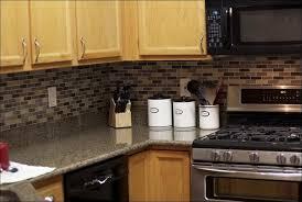 kitchen backsplash tile cheap kitchen backsplash backsplash