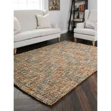 Martha Stewart Living Area Rugs Martha Stewart Living Striped Border Area Rug Wool Rugs From
