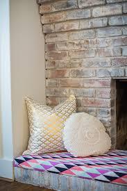 Caitlin Wilson by Giveaway Caitlin Wilson Textiles The Curtis Casa