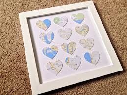 valentines gift for husband 25 diy gifts for husband make a special day for him