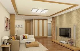 House Ceiling House Ceiling Designs In Pakistan Archives Home Combo