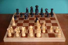 staunton chess set wikiwand