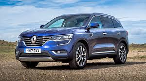 renault suv concept renault new renault cars for sale auto trader uk