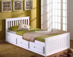 Bedroom Brilliant Best  Wooden Bed With Storage Ideas On - Brilliant white bedroom furniture set house