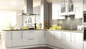 Glass Kitchen Cabinet Doors Only Innards Interior - Glass kitchen cabinet door