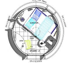 23 printable floor plans monolithic dome home ideas design
