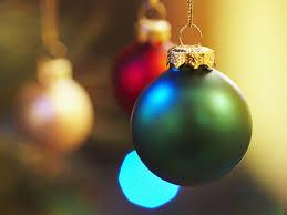 christmas ornaments unique best places for unique christmas ornaments in minnesota wcco