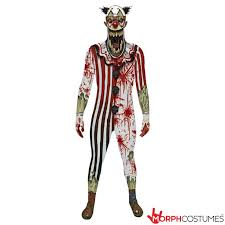 Good Evil Halloween Costumes 24 Circus Themed Costumes Images Circus Fancy