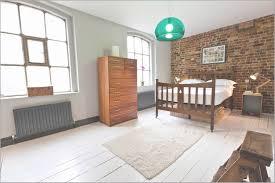 louer une chambre a londres chambre a louer pas cher 130239 louer une chambre a londres location