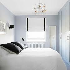 kleines schlafzimmer einrichten kleines schlafzimmer einrichten mit diesen ideen können sie ein