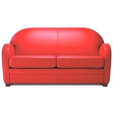 vieux canapé vieux canape cuir sofa cuir laminac vieux canape cuir
