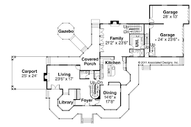 vacation house plans vacation home floor plans log home floor plans log cabin kits