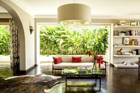 chic luxury hotels in rio architectural digest