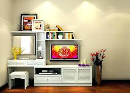 Tv Stand Dresser For Bedroom Tv Stand Dresser For Bedroom Interior Cabinet Combination Top