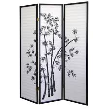 Metal Room Dividers by Creativeworks Home Decor Room Divider Screens