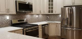 Design Home Remodeling Corp by Kitchen Remodeling U0026 Renovation Brooklyn Ny Bathroom U0026 Basement