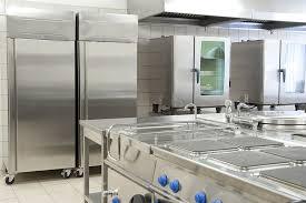 cuisines industrielles cuisines industrielles störk tronic technique de mesure et de