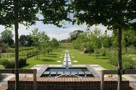 41 images breathtaking garden landscape design ambito co