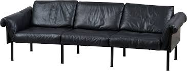 Black Wooden Chair Png Sofa Png Images Free Download
