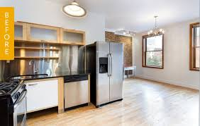 28 sektion kitchen cabinets how to design and install ikea