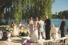 wedding photographers ta ta komoka wedding photography 34