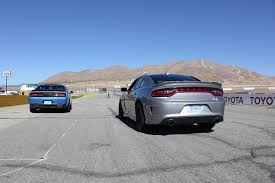 hellcat challenger 2015 review 2015 dodge charger and challenger srt hellcats digital