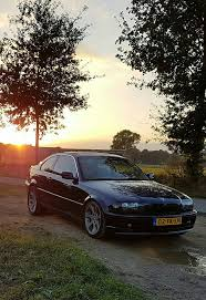 best 10 e46 coupe ideas on pinterest e46 m3 bmw e46 and bmw m3