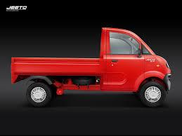 mahindra jeeto gallery jeeto mini truck photos videos u0026 wallpapers