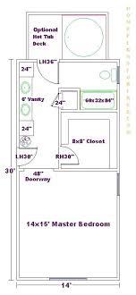 master bathroom design plans master bathroom design layout justbeingmyself me