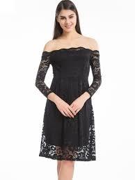 cheap lace dresses vintage long sleeve plus size lace dresses for