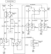 daewoo tico wiring diagram daewoo wiring diagrams instruction