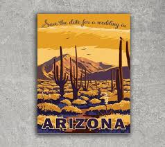 Arizona Travel Posters images 23 best vintage post card save the date images jpg