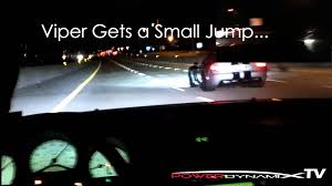 lexus gs300 2jz turbo vs 2010 viper srt 10 youtube