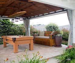 backyard landscape design ideas u0026 pictures backyard seating ideas