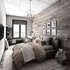 Ello Bedroom Furniture Hashtags For Furniture In Instagram Twitter Facebook Tumblr