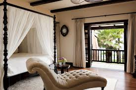 Hacienda Bedroom Furniture by Dorado Beach A Ritz Carlton Reserve Su Casa 4 Bedroom Ocean