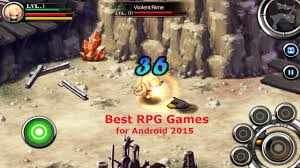 android rpg free best free rpg for android