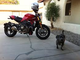Lamborghini And Harley Davidson Rank Among My Top Automobiles And
