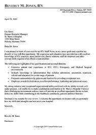 Nursing Resume Skills Berathen Com by Resume Profile Statement Examples Berathen Com Nursing Objective