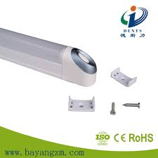 t5 indirect lighting fixture t5 indirect lighting fixture