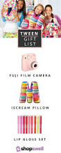 512 best christmas images on pinterest gifts holiday gifts and