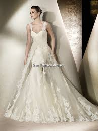 san wedding dresses new san wedding dresses aximedia