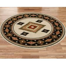 indian area rugs coffee tables native american design area rugs native american