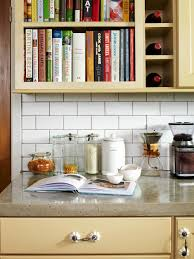 kitchen bookshelf ideas kitchen bookshelf ideas lovely 35 kitchen book shelf end counter