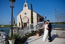 mckinney wedding venues donna chapel venue mckinney tx weddingwire