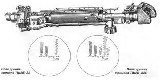 diagrams 774594 lt1 spark plug wire diagram u2013 4th gen lt1 fbody
