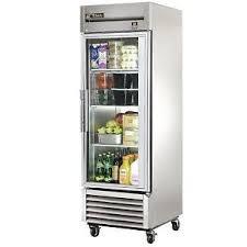 small beer fridge glass door glass door refrigerator ebay