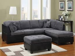 cheap black sofas for sale sectional sofas cheap roselawnlutheran